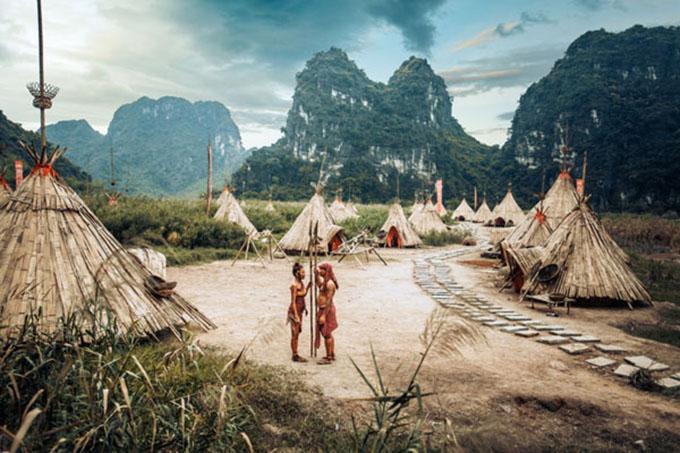 anh-cuoi-tai-hien-phim-king-kong-tai-dao-dau-lau-cua-doi-9x-ninh-binh-1