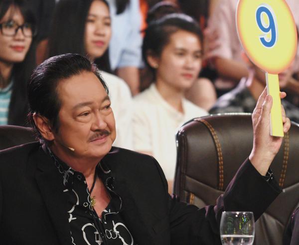 duy-truong-chu-chanh-tin-nhan-xet-khong-cong-bang-tiet-muc-cua-toi-2