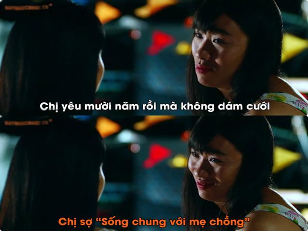 trao-luu-che-anh-chi-so-tran-ngap-cong-dong