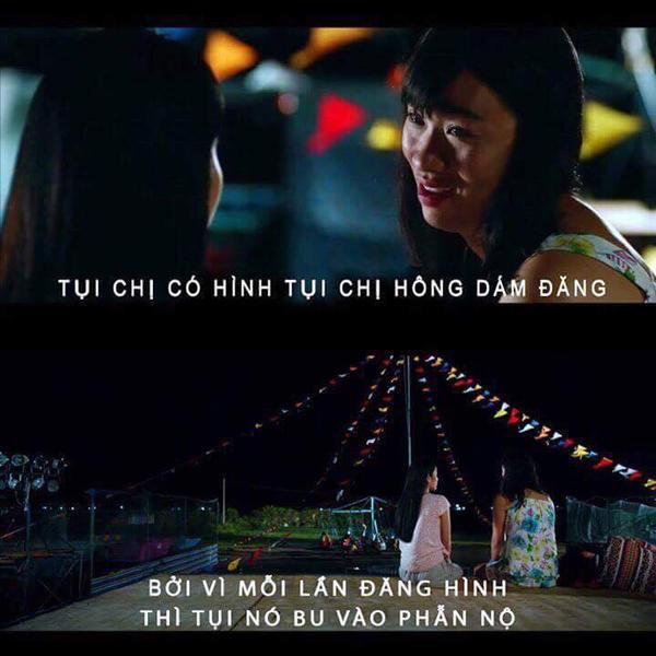 trao-luu-che-anh-chi-so-tran-ngap-cong-dong-6