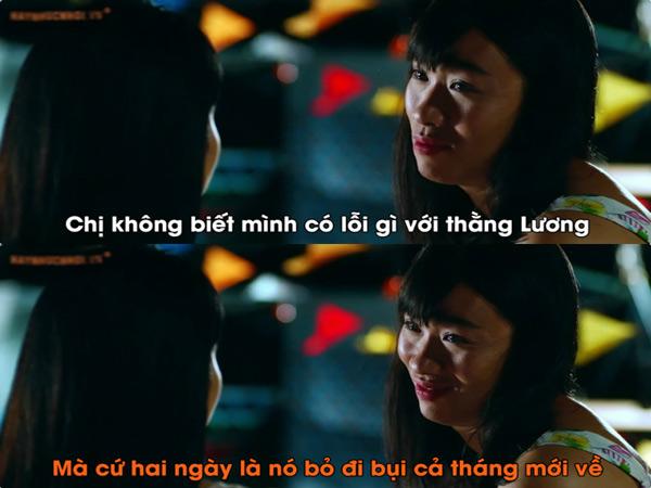 trao-luu-che-anh-chi-so-tran-ngap-cong-dong-2