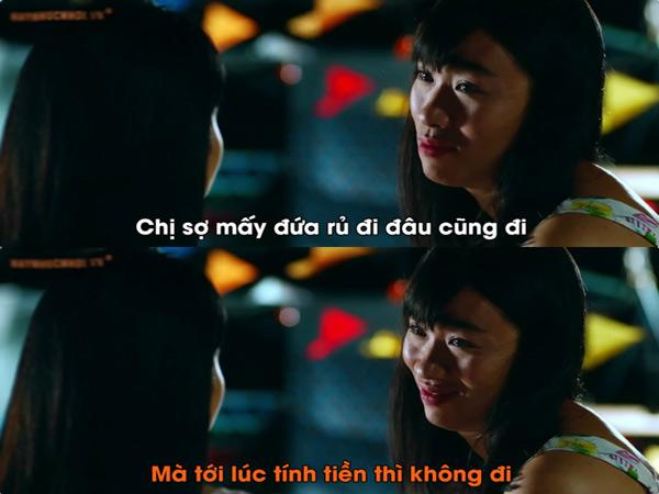 trao-luu-che-anh-chi-so-tran-ngap-cong-dong-3