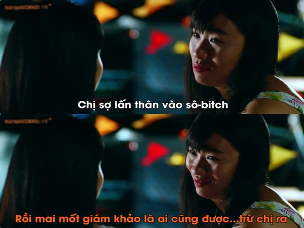 trao-luu-che-anh-chi-so-tran-ngap-cong-dong-4