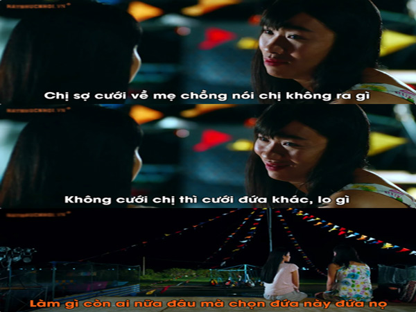 trao-luu-che-anh-chi-so-tran-ngap-cong-dong-1