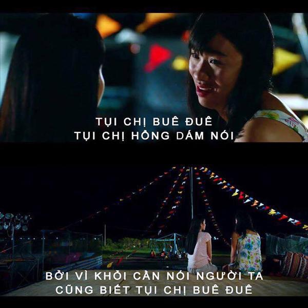 trao-luu-che-anh-chi-so-tran-ngap-cong-dong-5