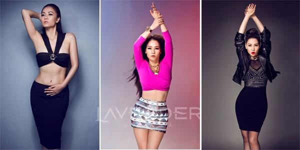 thu-minh-khoe-dang-sexy-sau-giam-beo-tai-vien-thm-my-lavender