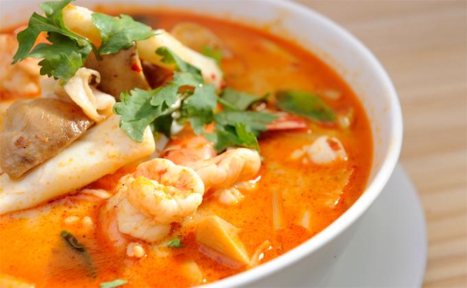 10-mon-ngon-chua-an-coi-nhu-chua-den-thai-lan