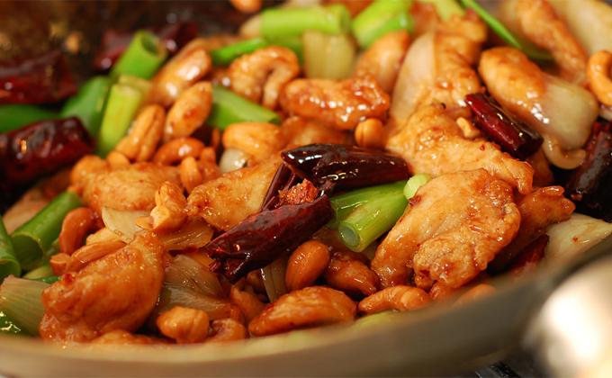 10-mon-ngon-chua-an-coi-nhu-chua-den-thai-lan-9