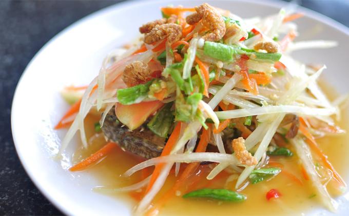 10-mon-ngon-chua-an-coi-nhu-chua-den-thai-lan-1