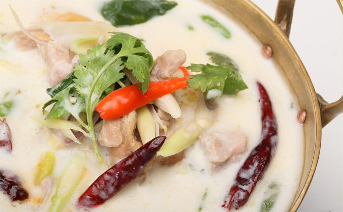 10-mon-ngon-chua-an-coi-nhu-chua-den-thai-lan-2