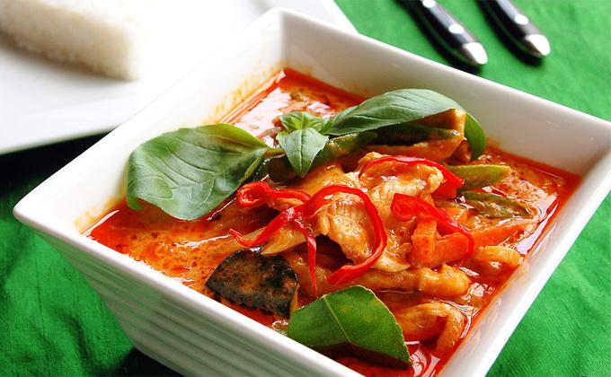 10-mon-ngon-chua-an-coi-nhu-chua-den-thai-lan-3