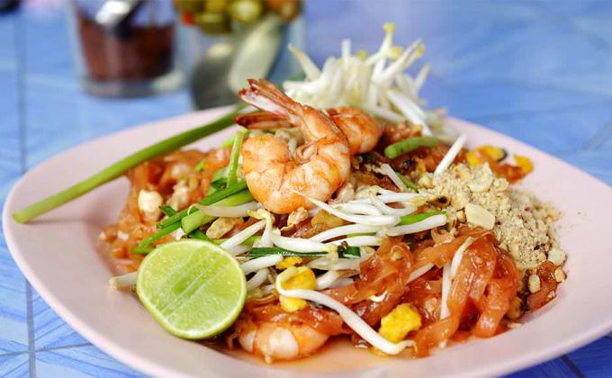 10-mon-ngon-chua-an-coi-nhu-chua-den-thai-lan-4
