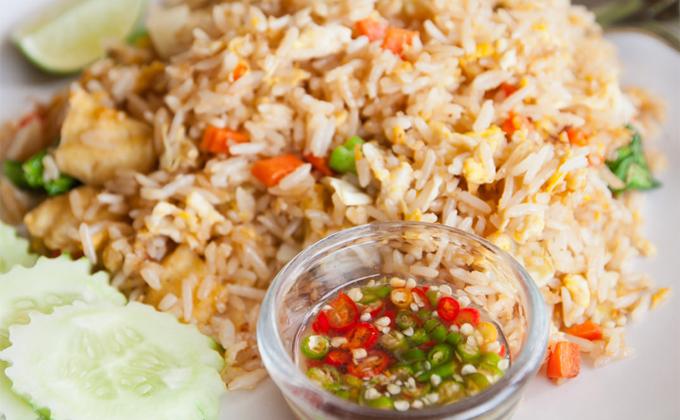 10-mon-ngon-chua-an-coi-nhu-chua-den-thai-lan-5
