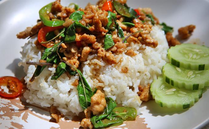 10-mon-ngon-chua-an-coi-nhu-chua-den-thai-lan-6