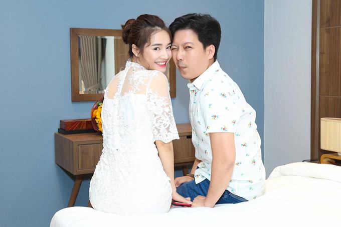 truong-giang-don-sinh-nhat-cung-nha-phuong-tai-biet-thu-15-ty-dong-8