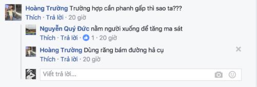 dieu-khien-hai-xe-may-cung-luc-nhu-xiec-tren-pho