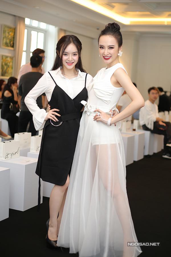 angela-phuong-trinh-dien-vay-xuyen-thau-khoe-sac-ben-dan-sao-4