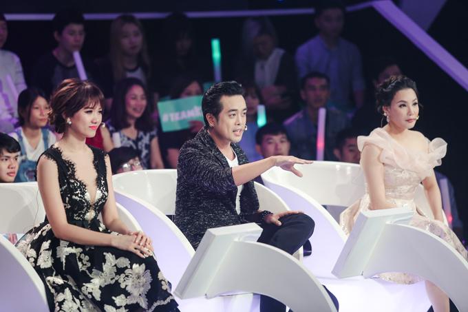 hari-won-duoc-khen-chem-gio-gioi-hon-tu-khi-lay-tran-thanh-9