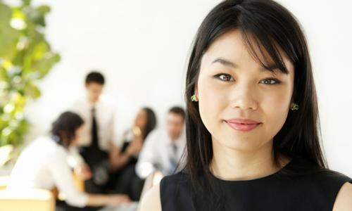 Học quản lý spa để kinh doanh thành công