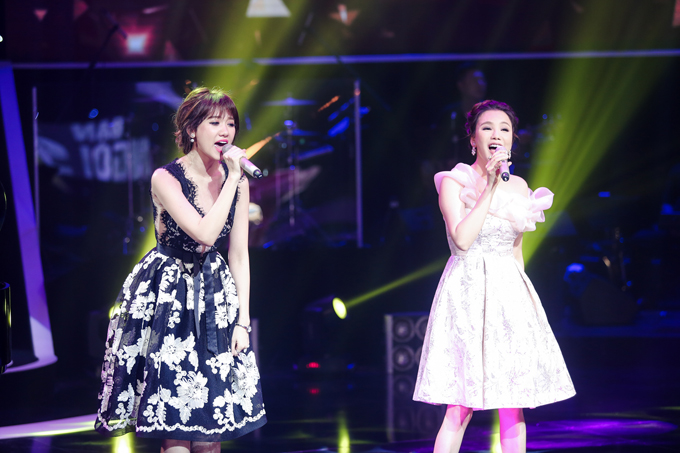 hari-won-duoc-khen-chem-gio-gioi-hon-tu-khi-lay-tran-thanh-5