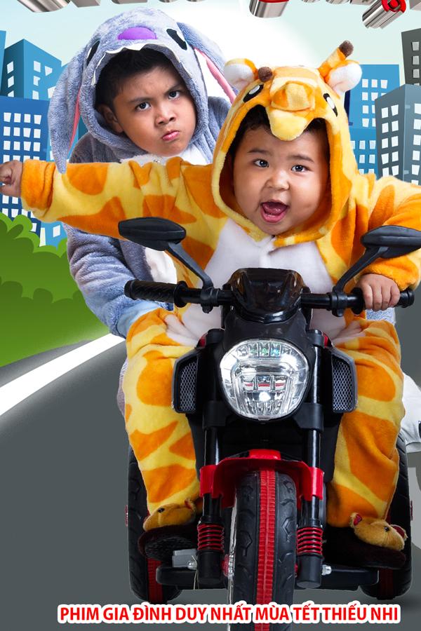 trailer-phim-moi-cua-ku-tin-vua-hai-huoc-vua-xuc-dong-6