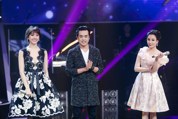 hari-won-duoc-khen-chem-gio-gioi-hon-tu-khi-lay-tran-thanh-7