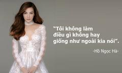 Phát ngôn không thể bỏ qua của sao Việt trong tuần (40)