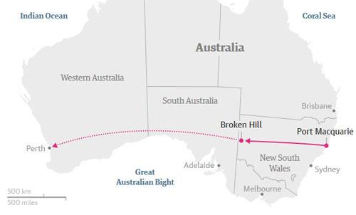 canh-sat-bat-giu-cau-be-12-tuoi-lai-xe-1300-km-xuyen-australia