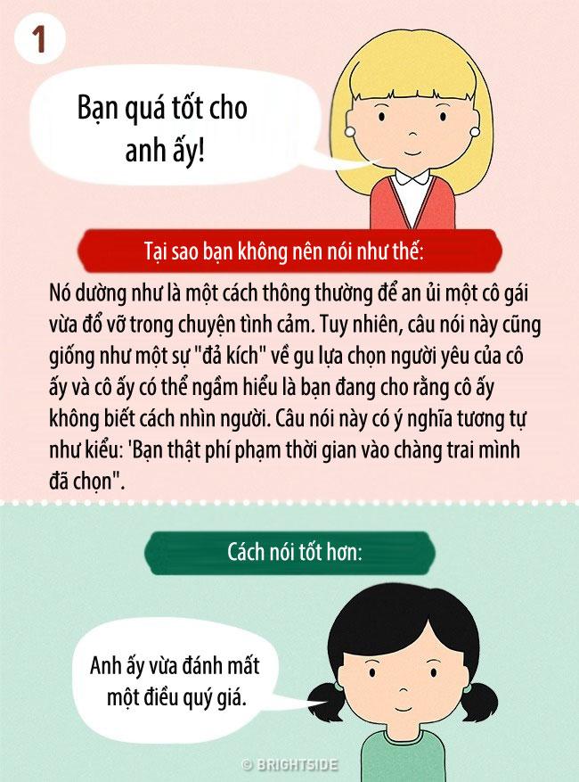 9-cau-ma-nguoi-khon-ngoan-co-the-khong-bao-gio-noi-ra
