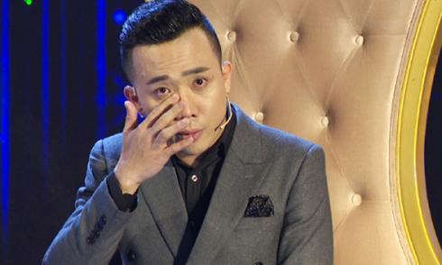 Trấn Thành bị buộc rời ghế nóng gameshow 'Tuyệt đỉnh song ca nhí'