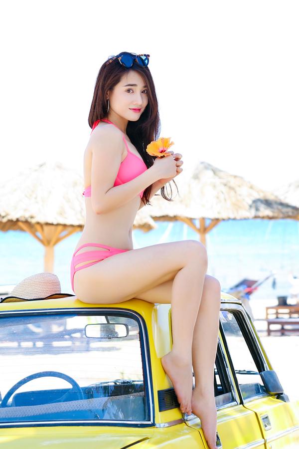 nha-phuong-chua-dinh-lam-dam-cuoi-voi-truong-giang