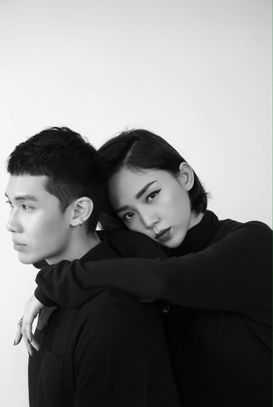 4-trai-xinh-gai-dep-duoc-cuu-tai-the-voice-2017-1