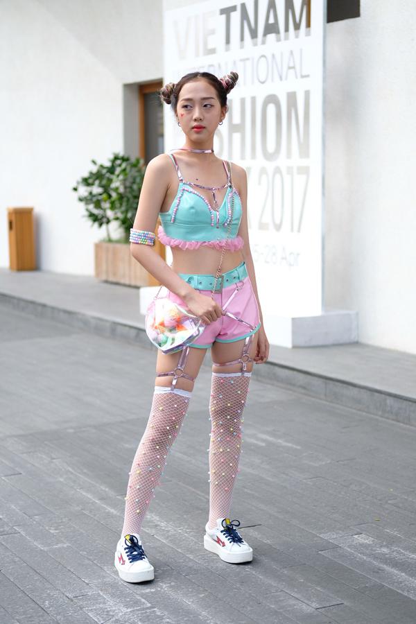 tham-hoa-thoi-trang-do-bo-fashion-week-1