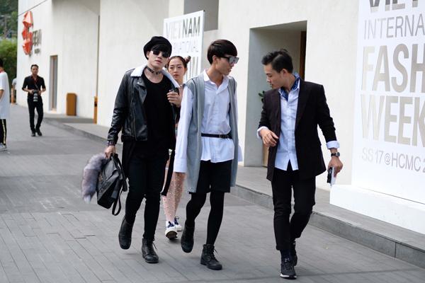 tham-hoa-thoi-trang-do-bo-fashion-week-6