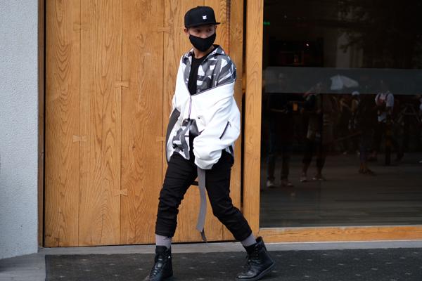 tham-hoa-thoi-trang-do-bo-fashion-week-4