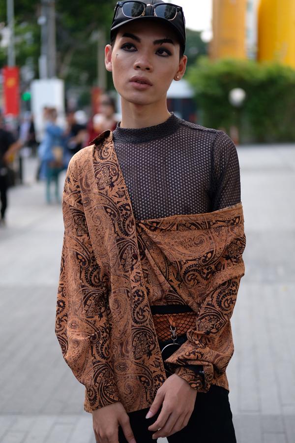tham-hoa-thoi-trang-do-bo-fashion-week-2