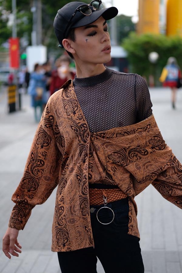 tham-hoa-thoi-trang-do-bo-fashion-week-3