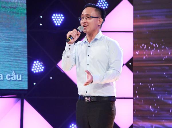 tran-thanh-ha-hoc-mieng-khi-nghe-nam-sinh-17-tuoi-hat-karaoke-5