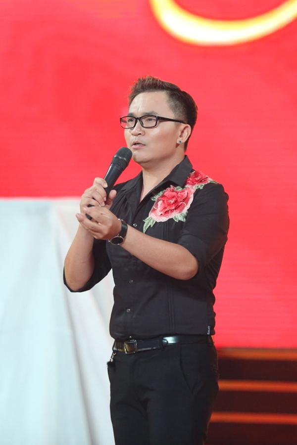 phuong-thanh-tiec-vi-khong-the-hien-tinh-cam-voi-moi-tinh-dau-khi-chia-tay-1
