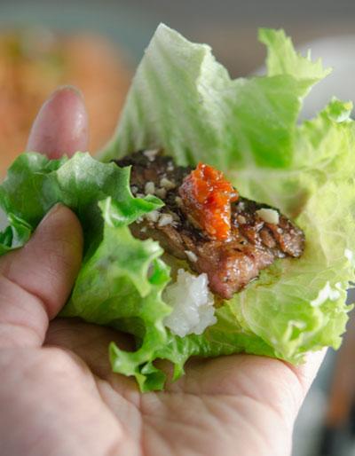 suon-nuong-moi-la-kieu-han-quoc-8