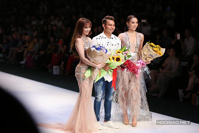 ngoc-trinh-ky-duyen-khuay-dao-show-do-long-14