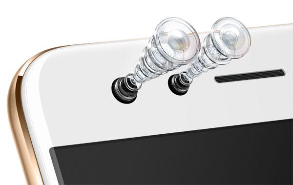 he-lo-smartphone-f3-co-camera-kep-phia-truoc