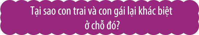 cach-tra-loi-11-cau-hoi-oai-oam-ma-hau-nhu-tre-nao-cung-thac-mac-page-2
