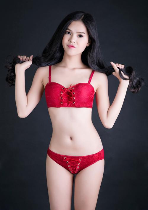 ban-sao-ngoc-trinh-dong-phim-khong-tien-cap-dat-ma-an-1