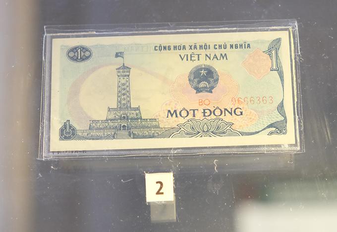 nhung-to-tien-giay-hien-dung-co-tuoi-doi-30-nam-6