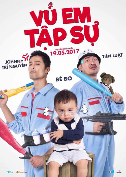15-phim-dac-sac-chieu-rap-trong-thang-5-2017-10