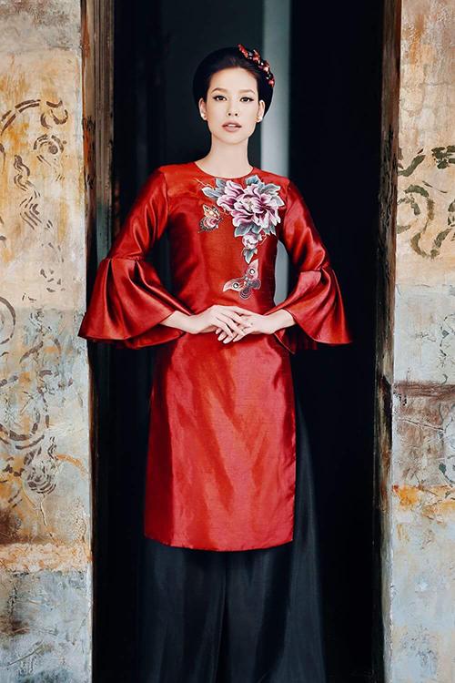 lilly-nguyen-dam-tham-trong-ao-dai-cuoi-2