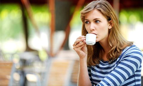 8 thói quen ăn uống giúp phụ nữ Pháp luôn thon thả
