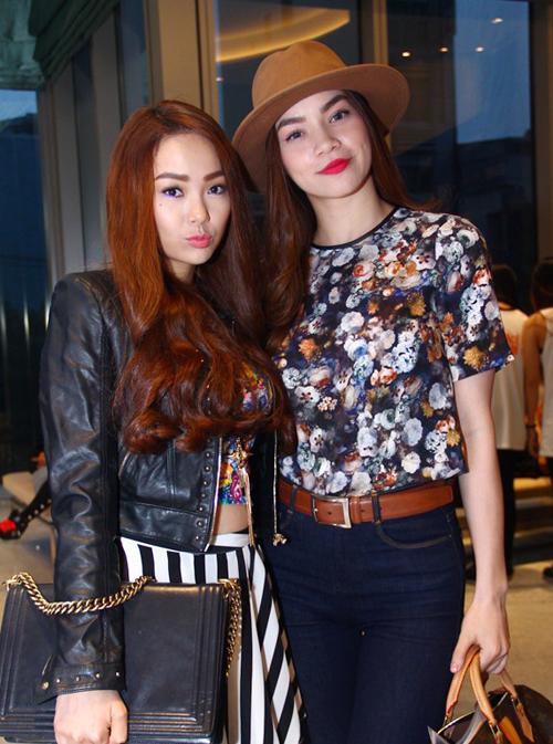 nhung-sao-viet-tung-vuong-scandal-chen-ep-dan-em-tai-cac-gameshow