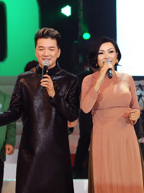 nhung-sao-viet-tung-vuong-scandal-chen-ep-dan-em-tai-cac-gameshow-1